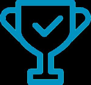Logo von Gewinnspiel-Test.de