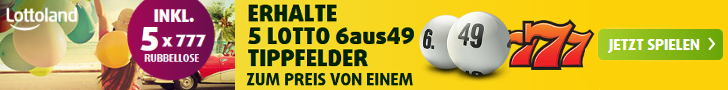 deutschlandcard 3 gewinnt lohnt sich das supermarkt gewinnspiel gewinnspiel. Black Bedroom Furniture Sets. Home Design Ideas